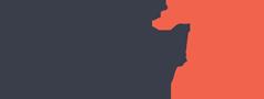 Animalfly Logo